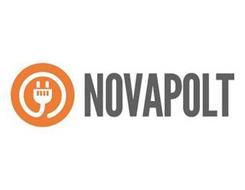 NOVAPOLT