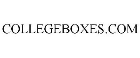 COLLEGEBOXES.COM
