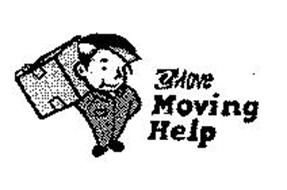 moving help reviews Need movers to load your truck hire helpers from our program to help you with your moving labor needs reserve a team with $40, pay the rest on moving day.