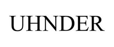 UHNDER