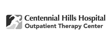 CENTENNIAL HILLS HOSPITAL OUTPATIENT THERAPY CENTER