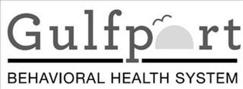 GULFPORT BEHAVIORAL HEALTH SYSTEM