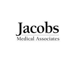 JACOBS MEDICAL ASSOCIATES