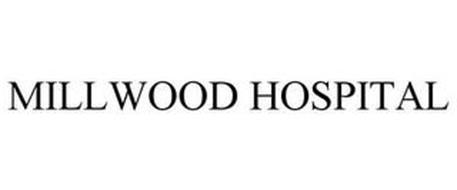 MILLWOOD HOSPITAL
