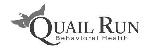 QUAIL RUN BEHAVIORAL HEALTH