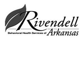 RIVENDELL BEHAVIORAL HEALTH SERVICES OFARKANSAS