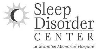 SLEEP DISORDER CENTER AT MANATEE MEMORIAL HOSPITAL