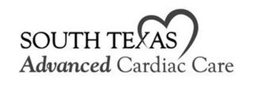 SOUTH TEXAS ADVANCED CARDIAC CARE