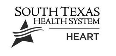 SOUTH TEXAS HEALTH SYSTEM HEART