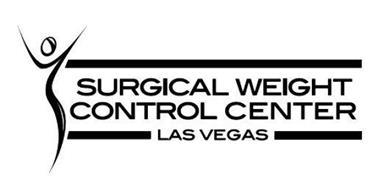 SURGICAL WEIGHT CONTROL CENTER LAS VEGAS