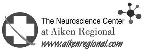 THE NEUROSCIENCE CENTER AT AIKEN REGIONAL WWW.AIKENREGIONAL.COM