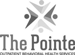 THE POINTE OUTPATIENT BEHAVIORAL HEALTH SERVICES