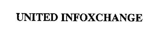 UNITED INFOXCHANGE