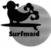 SURFMAID