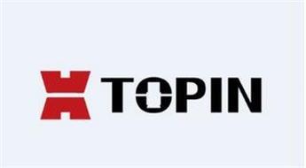 TOPIN