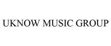 UKNOW MUSIC GROUP