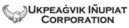 UKPEAGVIK IÑUPIAT CORPORATION