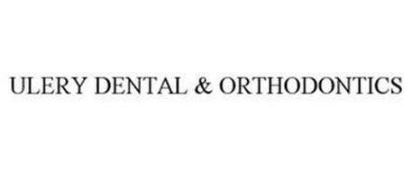 ULERY DENTAL & ORTHODONTICS