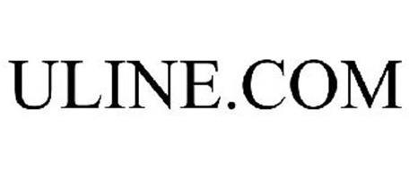 ULINE.COM