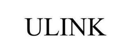 ULINK