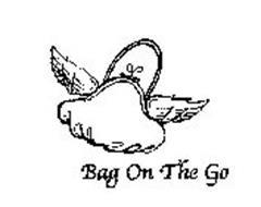 BAG ON THE GO