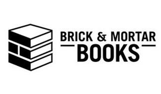 BRICK & MORTAR BOOKS