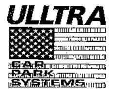 CAR PARK SYSTEMS