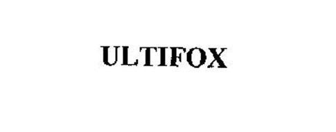 ULTIFOX