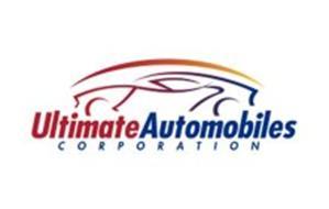 ULTIMATE AUTOMOBILES CORPORATION