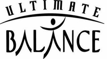 ULTIMATE BALANCE
