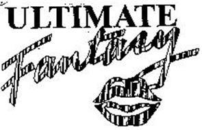 ULTIMATE FANTASY