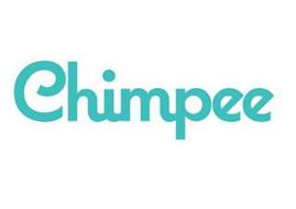 CHIMPEE