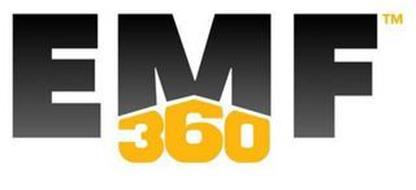 EMF360