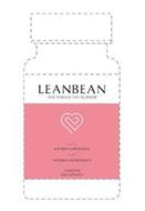 LEANBEAN THE FEMALE FAT BURNER