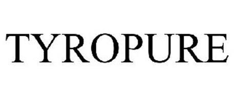 TYROPURE