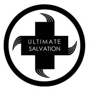 ULTIMATE SALVATION