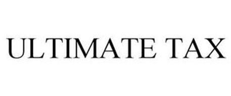 ULTIMATETAX