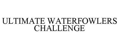 ULTIMATE WATERFOWLERS CHALLENGE