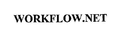 WORKFLOW.NET