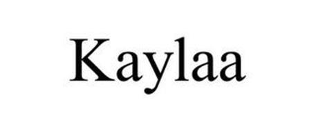 KAYLAA