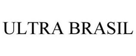 ULTRA BRASIL