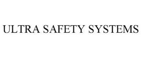 ULTRA SAFETY SYSTEMS