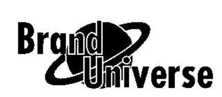 BRAND UNIVERSE