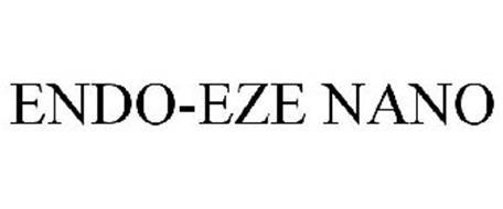 ENDO-EZE NANO