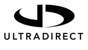 UD ULTRA DIRECT