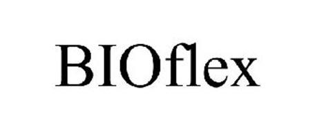 BIOFLEX