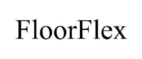FLOORFLEX