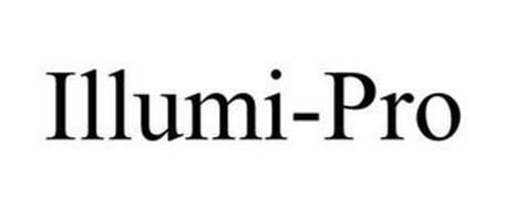 ILLUMI-PRO