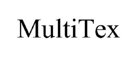 MULTITEX