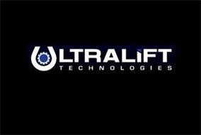 ULTRALIFT TECHNOLOGIES